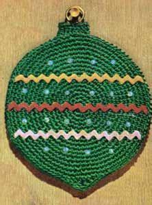 crochet christmas tree potholder pattern christmas potholder crochet patterns free crochet patterns