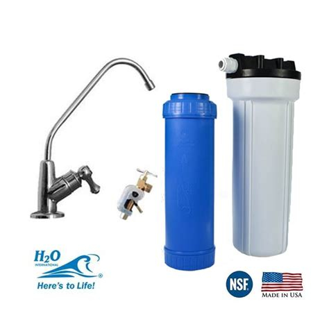 water filter sink sink water filters waterfiltershop co uk