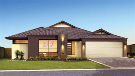 affordable home designs perth homestart