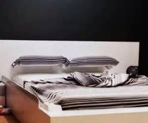 cama que se hace sola infotarget conoce la cama que se hace sola