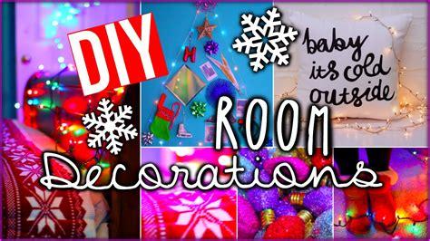 bethany mota new years diy decorations for your room bethany mota