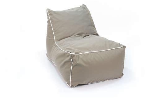 poltrona sacco pouf sacco poltrona pouf per esterno in diverse misure e