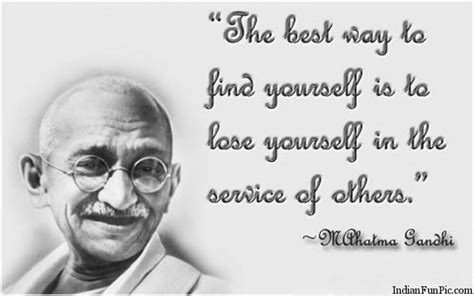 gandhiji biography in kannada mahatma gandhi quotes happiness quotesgram