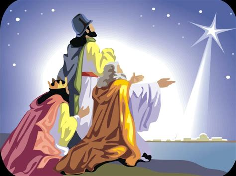 the origin of chrismas the origin of gifts