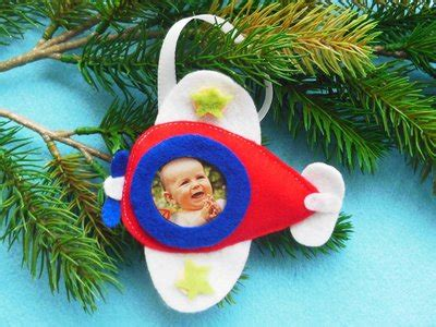 cornice natalizia per foto decorazione natalizia a cornice porta foto feste