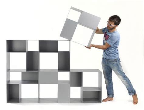 librerie modulari componibili libreria modulare mobili