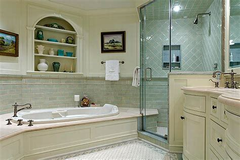 bathroom remodeling designs bathroom designs 30 beautiful and relaxing ideas
