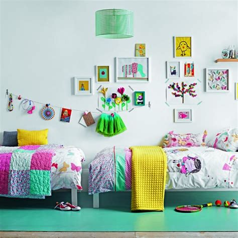 john lewis kids bedroom meet the faeries the perfect room for your child with
