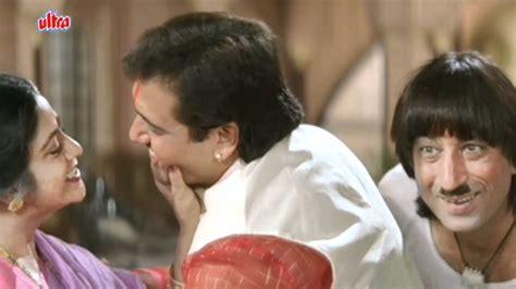 govinda biography in hindi raja babu full movie in 15 mins govinda karisma