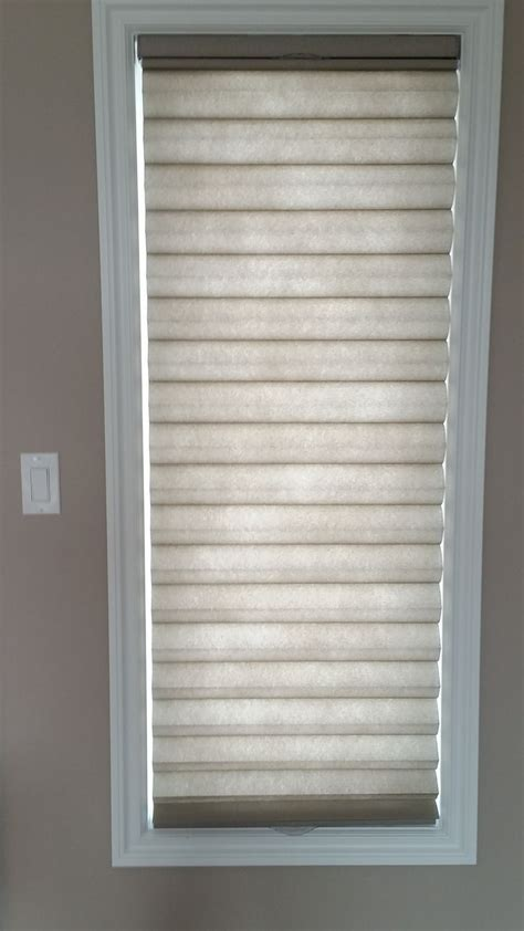 Blinds Cellular 32 best enlightened style images on cellular shades blinds and budgeting
