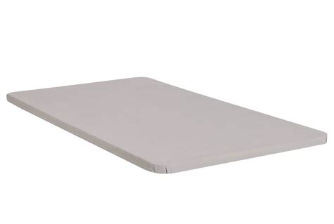 Bunkie Mattress by Bunkie Board Mattresses Furniture Outlet