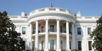 obama white house tour white house tours to resume in november huffpost