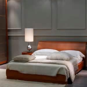 bedroom molding ideas master bedroom decorating ideas bedroom decoration