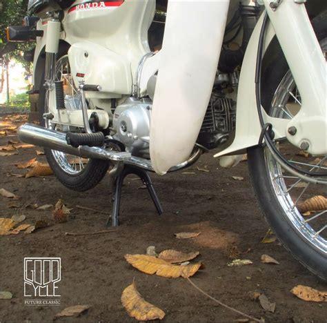 Honda C700 Cub 32 best supercub images on honda cub biking