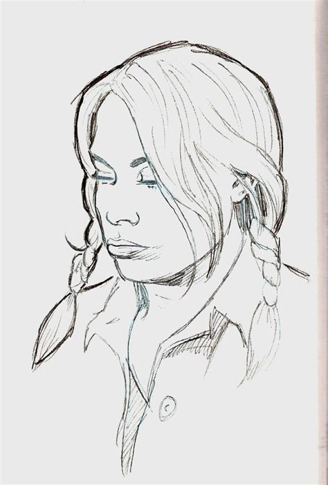 rose tyler coloring page pin angels weeping doctor who scary terrifying gif on