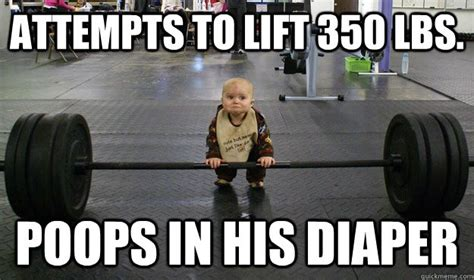 Funny Lifting Memes - 7 mistakes most beginners make when a b testing