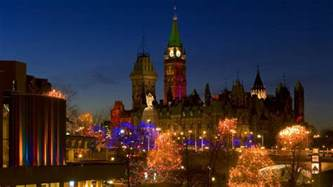 lights in ca lights across canada ottawa tourism