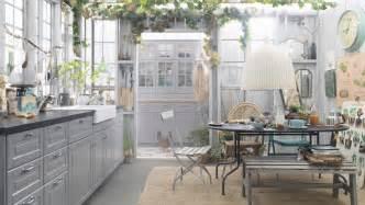 room kitchen ideas decor