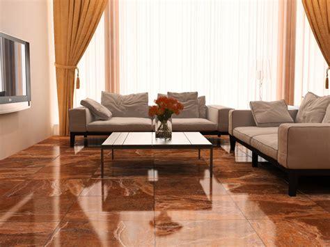 imagen de pisos  azulejos de salas de estar ideas  decorar  hogar   tiles
