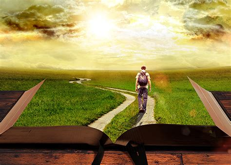 paths insights for living from those who finished the course books bible road archives inspiks market
