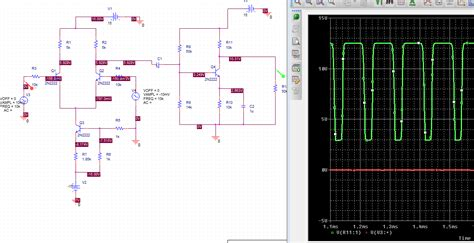 bjt transistor lifier design use pspice to design a multistage lifier using chegg
