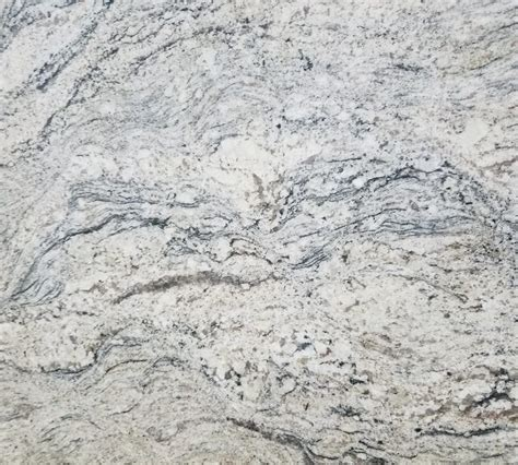 siberian white colonial marble amp granite