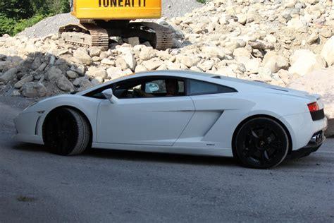 Lamborghini Verleih lamborghini verleih z 252 rich