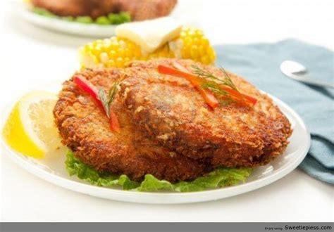 sweetie pies fried corn recipe bbq chicken wings recipe sweetie pie ssweetie pie s