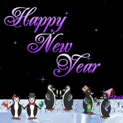 new year animation happy new year 2017 animated gif images pictures