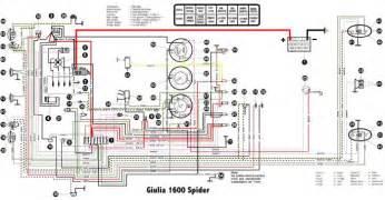 alfa romeo 166 wiring diagram pdf alfa alfa romeo free