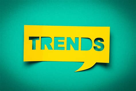 trends of 2017 email marketing trends 2017 from industry leaders