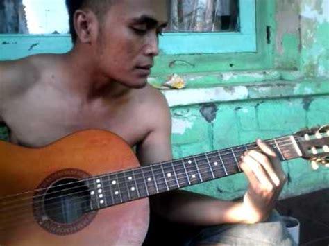 belajar kunci gitar iwan fals bento iwan fals serdadu cover andre