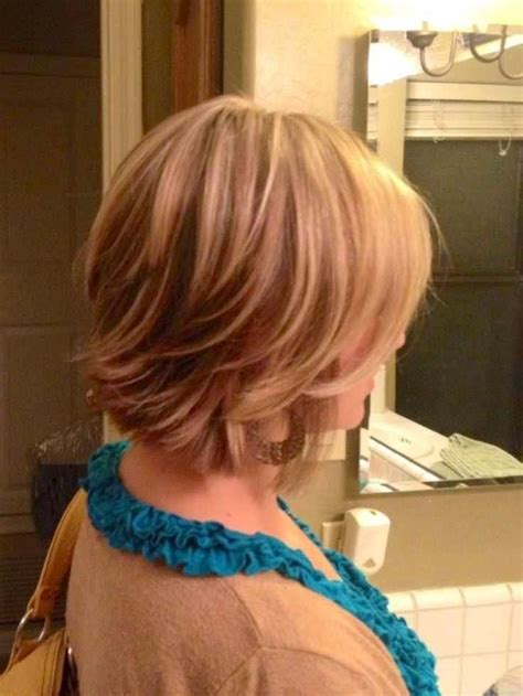 videos of girls barbershop haircuts for 2015 17 best ideas about short shaggy hairstyles on pinterest