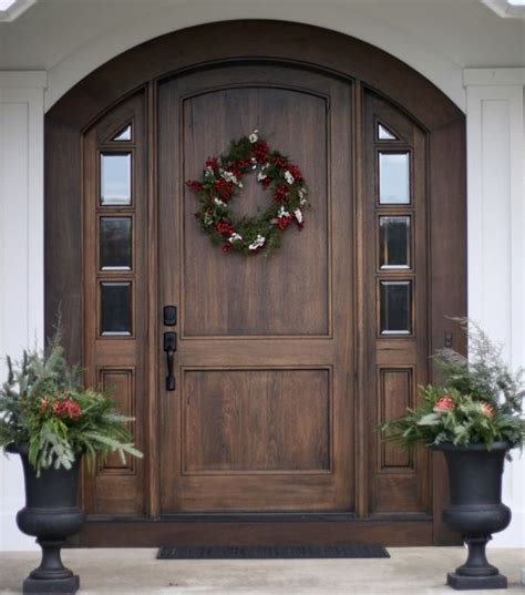 Best Type Of Exterior Door Best 25 Exterior Doors Ideas On Entry Doors Front Doors And Exterior Door Trim