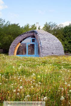 dome shaped house 1000 images about odd houses on pinterest around the worlds unusual buildings and