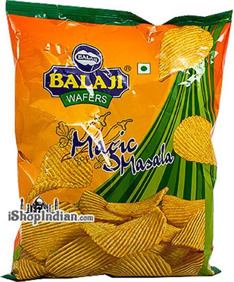 buy indian snacks and munchies online including kurkure