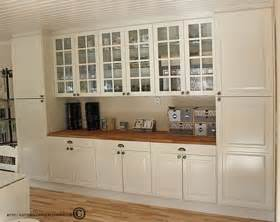idea kitchens are ikea kitchen cabinets a good idea good questions