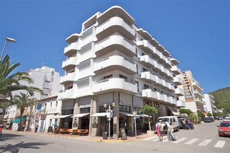best hotels in santa eulalia ibiza parot apartments santa eulalia ibiza spain book parot