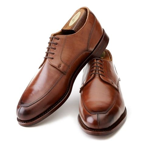 152 best handcrafted shoes made in usa images on