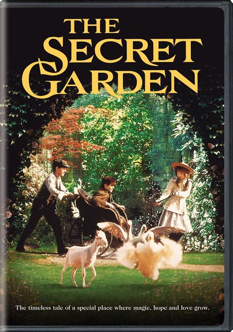 the secret garden books don t you just the secret garden books poems