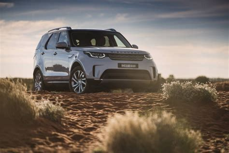 land rover discovery 4 review australia 2018 land rover discovery review australia practical