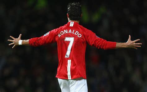 Cristiano Ronaldo Edit Iphone 6 7 5 Xiaomi Redmi Note F1s Oppo S6 S cristiano ronaldo portugal back wallpaper cristiano