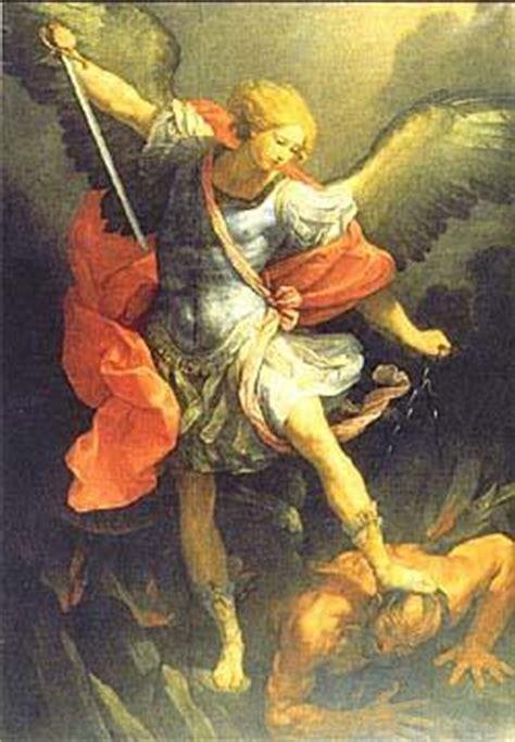 Attrayant Le Jardin Des Anges Et Archanges #9: 703.jpg