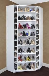 como organizar las zapatillas ideas para organizations