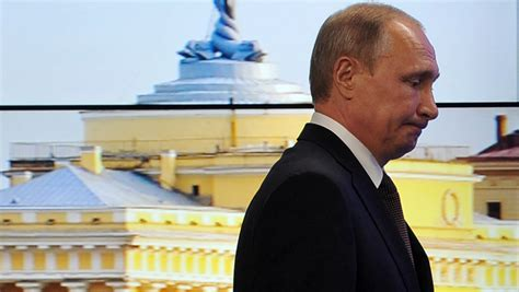 the hangover putin s new russia and the ghosts of the past books putin russia respects u s as world s quot only superpower
