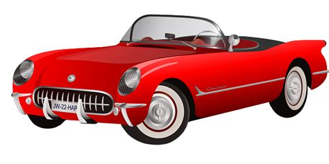 clipart automobili classic car clipart shiny car pencil and in color