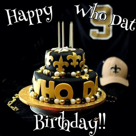 hockey themed birthday ecards 96 best images about saints who dat on pinterest