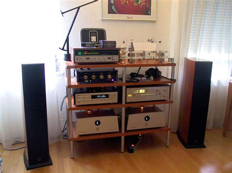 impianti stereo casa impianto stereo casa hi fi home design e ispirazione mobili