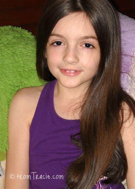 preteen jillian models am katarina tiny jewels newhairstylesformen2014 com