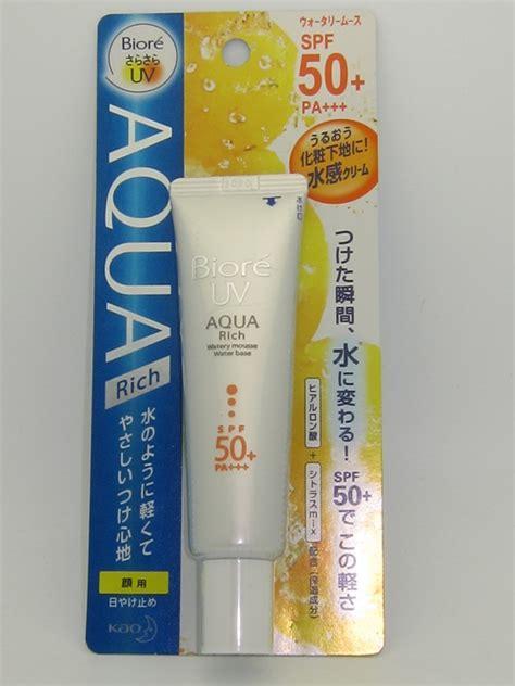 Make Up For Uv Prime Spf 50pa Daily Protection Make Up Primer makeup forever spf 50 pa style by modernstork